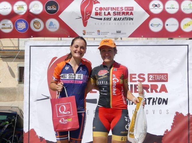 podio-femenino-1