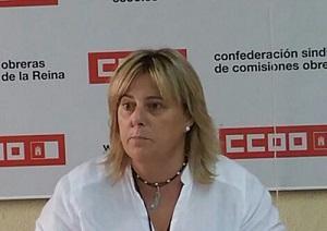 Carmen López