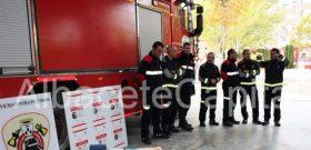 bomberosnave-nueva-3