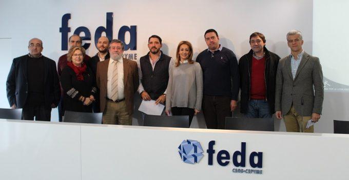 foto-el-ayuntamiento-de-albacete-promueve-la-erradicacion-de-la-economia-sumergida-a-traves-de-una-campana-de-sensibilizacion-junto-a-feda-141216