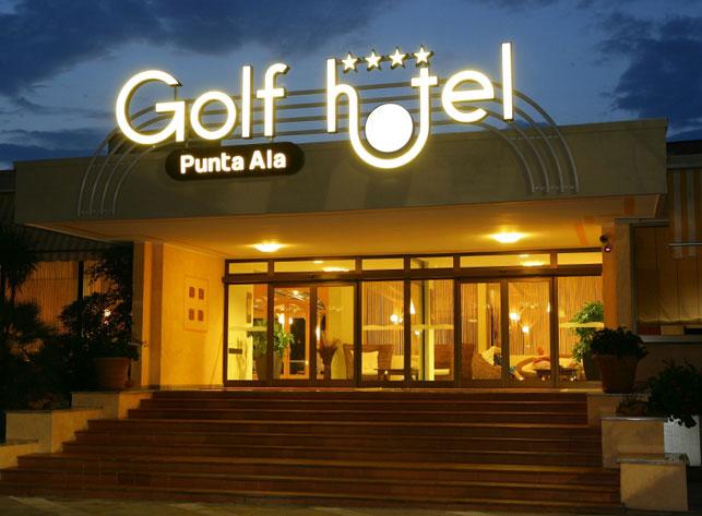 Multipropriet punta ala toscana Golf Hotel acquisto multipropriet punta ala toscana immobili