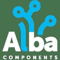 Alba Components