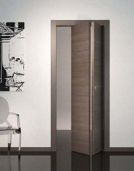 Porte interne  Alba Doors