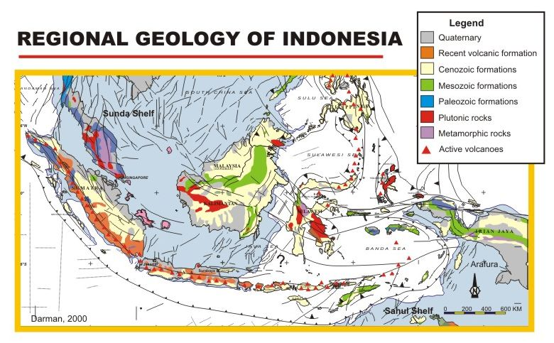 INDONESIA_geology_map