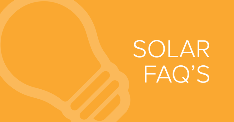 Solar Power FAQs: What's The Best Solar Panel Warranty?