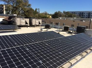 commercial-solar-panel-installation-austin-501-studios2