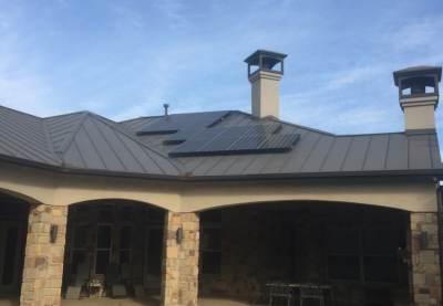 georgetown-tx-solar-panel-installation-13kw4