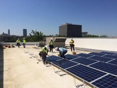 houston-texas-commercial-solar-panel-installation2