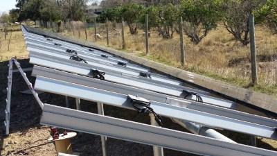 mission-tx-solar-panel-installation-by-alba-energy4
