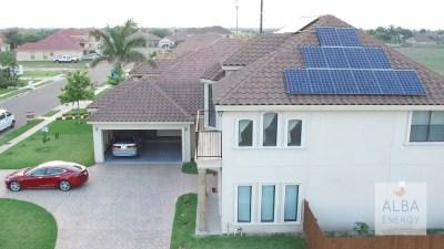 solar-panel-installation-edinburg-tx-alba-energy-tesla3