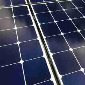 Luling TX Home Solar Panel Installation-2