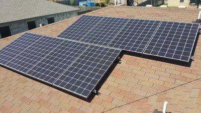 solar-panel-installation-killeen-texas