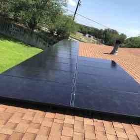 Bulverde-Texas-Solar-Power-System