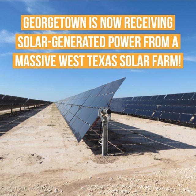 georgetown texas newspaper