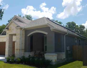 San-Marcos-Texas-Solar-Panel-Installation-Home