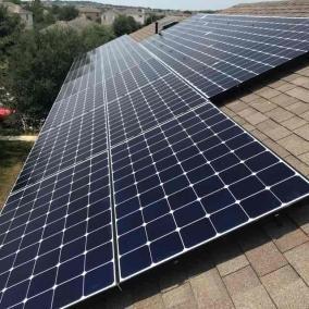 Selma-Texas-Solar-Panel-Install-3
