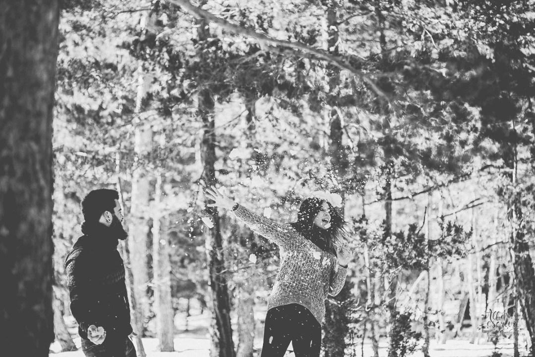 Sesión pareja nieve - Alba Escrivà -6767 (2)