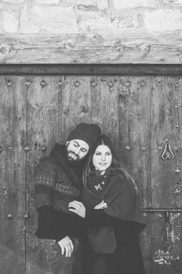 Sesión pareja nieve - Alba Escrivà -7012 (2)