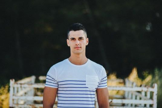 preboda_javea-2942