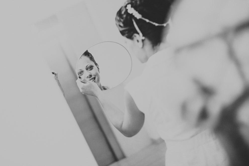 Boda_natural_moli_canyisset_valencia-16-2