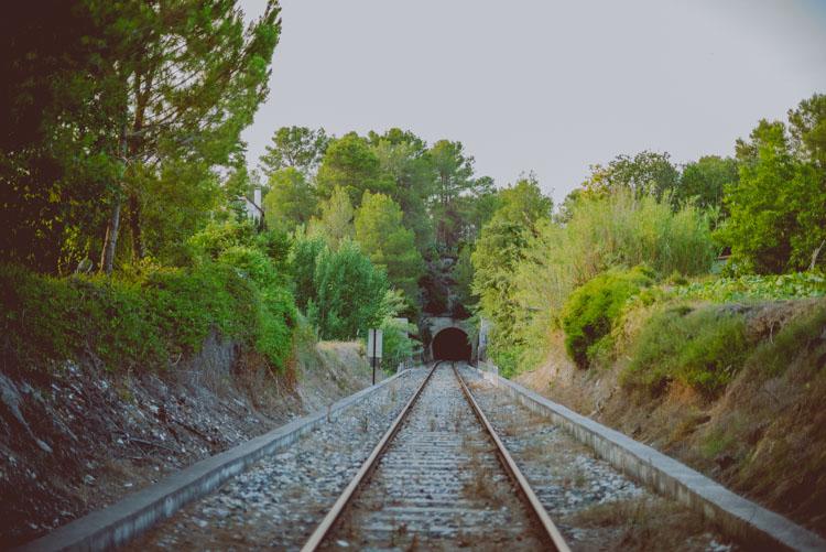preboda_rio_tren_montana_valencia_albaescriva-1254