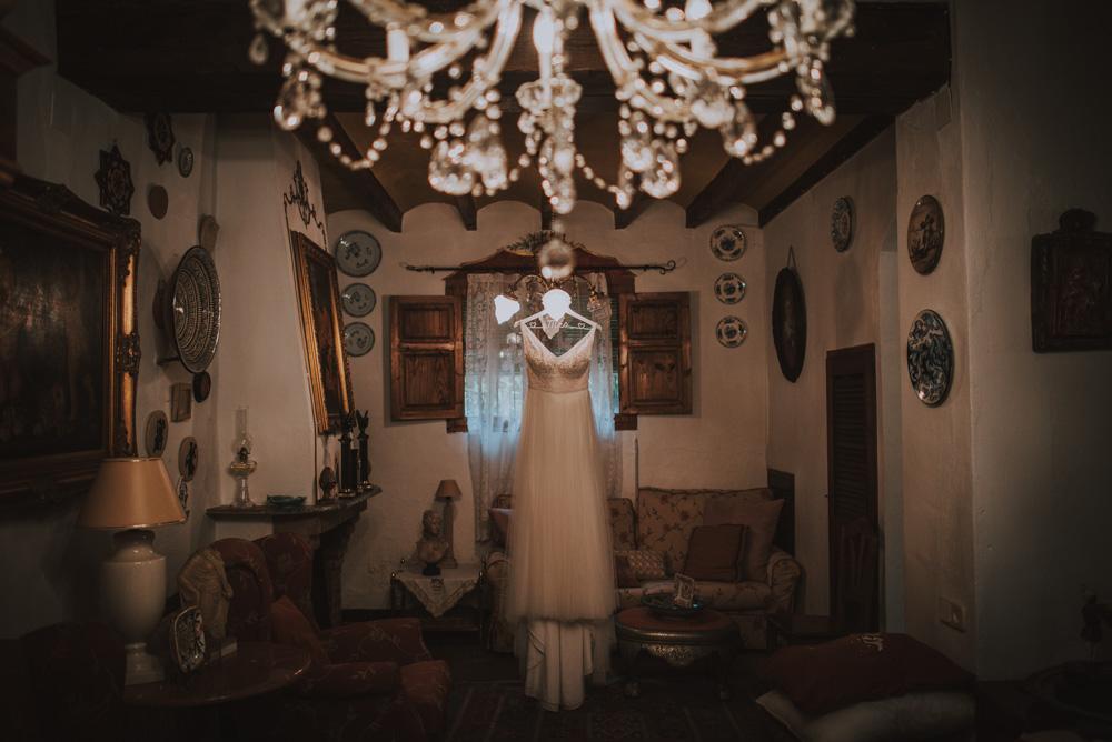 masias boda valencia alicante