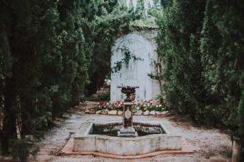 masias valencia para bodas
