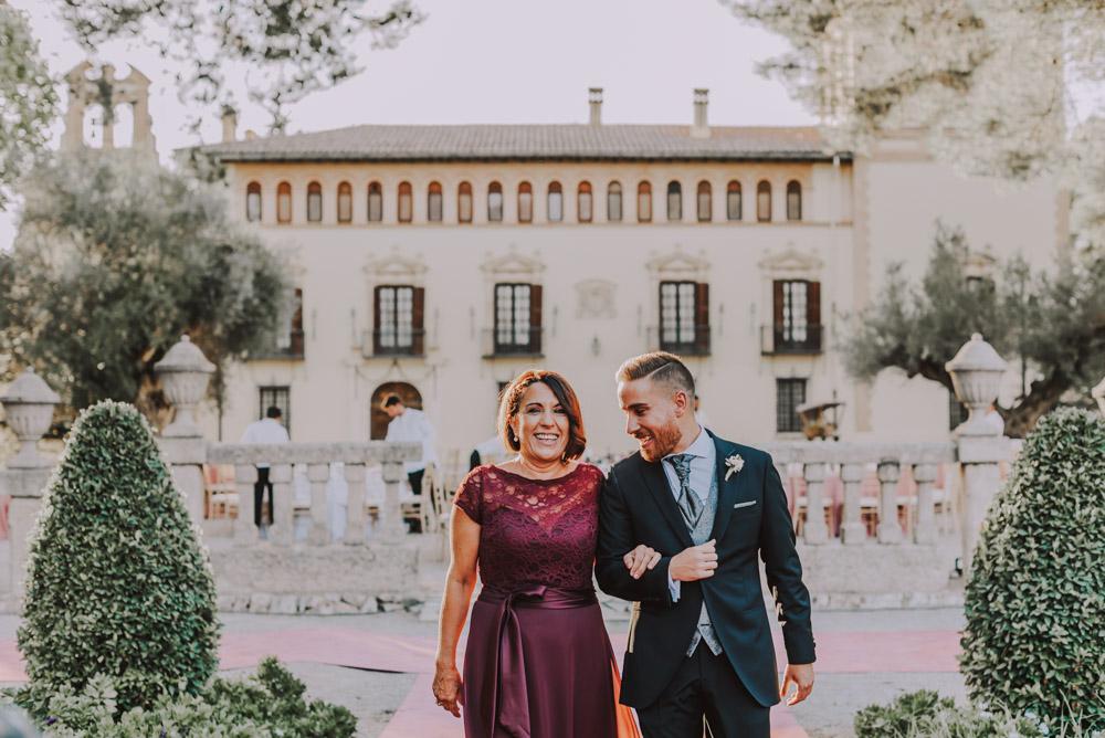 finca masia boda valencia