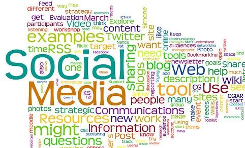 social-media-e1326748340718