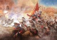 11-de-septiembre-de-1714-estruch