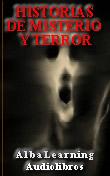 Halloween - Historias de misterio y terror - Audiolibros y libros gratis