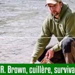 interview avec Rupert Brown