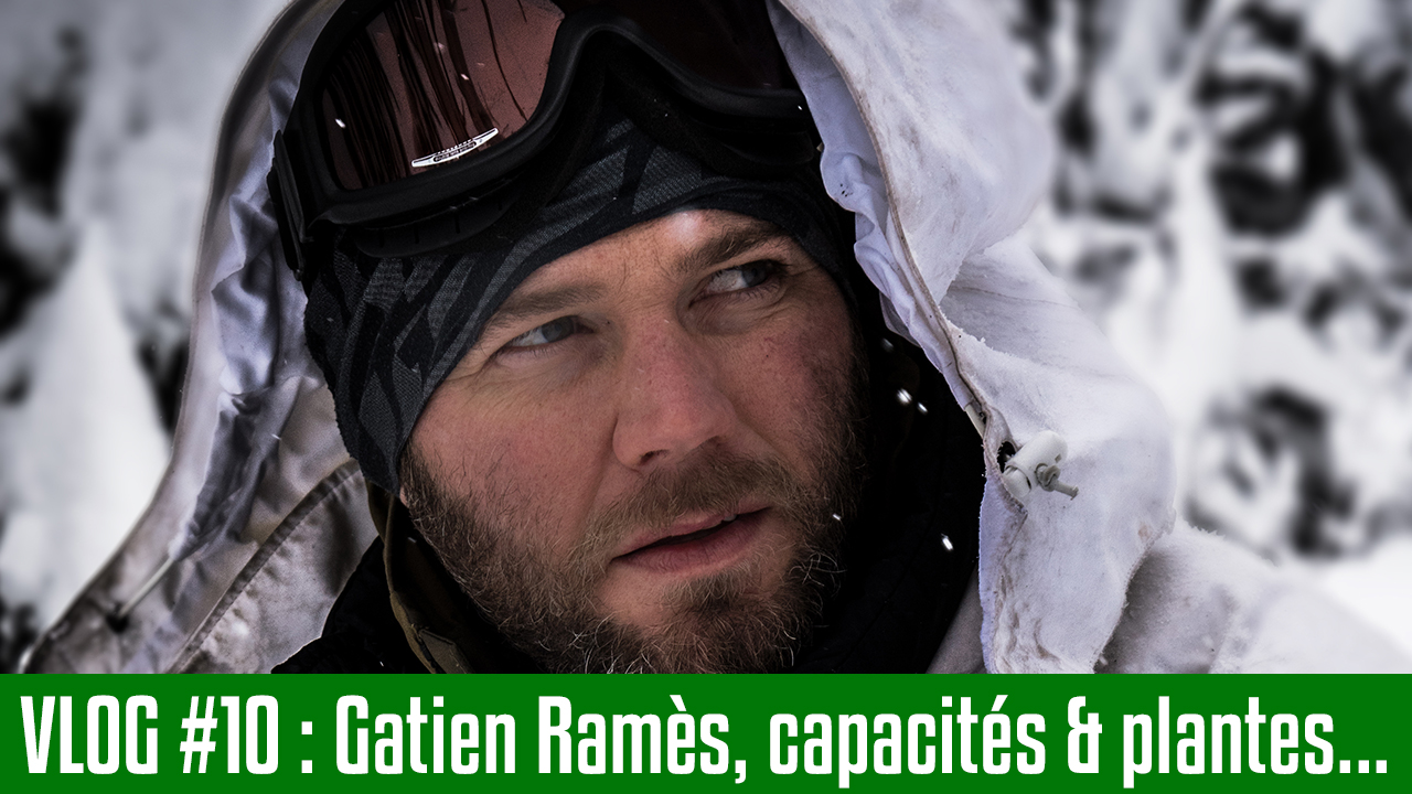 Gatien Rames – Podcast S02E10 – Octobre 2019
