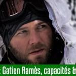 Gatien Ramès chasseur alpin podcast