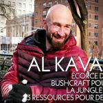 Al Kavadlo Podcast Callisthenie