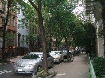 Greenwich Village © Taste of USA