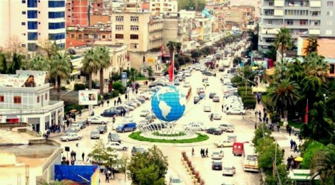Car Wallpaper Download Sites Fier Cities Albania 4 Ever