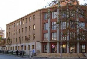 Liceu Jordan Misja (photo)