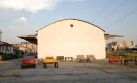 Tirana Ekspres (1)
