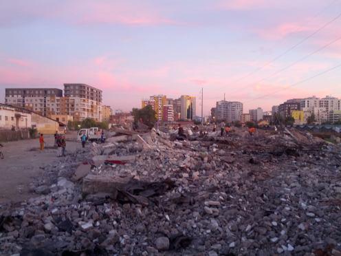 Tirana Ekspres (3)