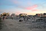 Tirana Ekspres prane shkaterrimit (15)
