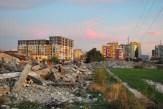 Tirana Ekspres prane shkaterrimit (5)