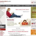 ShtepiaeLibrit.com - Albanian Online Bookstore
