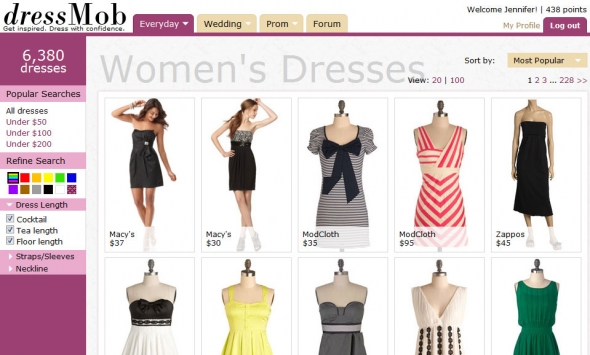 Where To Shop Online For Cheap Clothes | Bbg Clothing