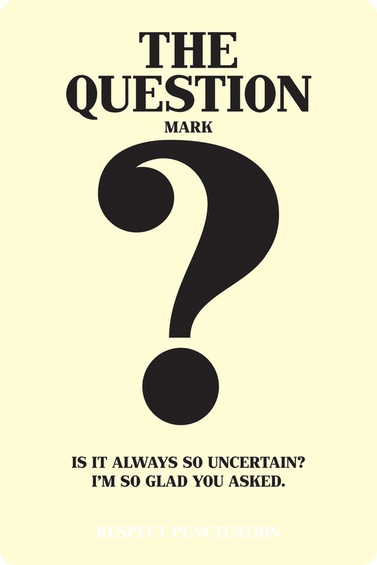 Smiley Wallpapers With Quotes Question Mark Punctuation