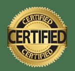 certt Albanny Technologies - Web Design and Digital Marketing company