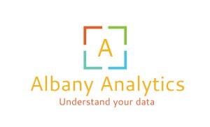 AlbanyAnalytics