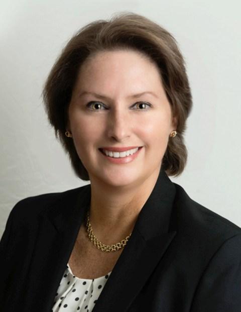 Maureen Harquail