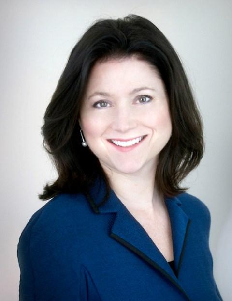 Meg Sintzel