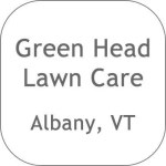 Green Head Lawn Care